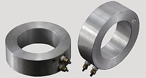 什么叫铸铝电加热器?