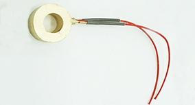 铸铜加热器的设备简介和主要用途