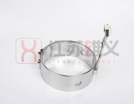 http://www.xiongyi-cn.cn/data/images/product/20190409111026_846.jpg