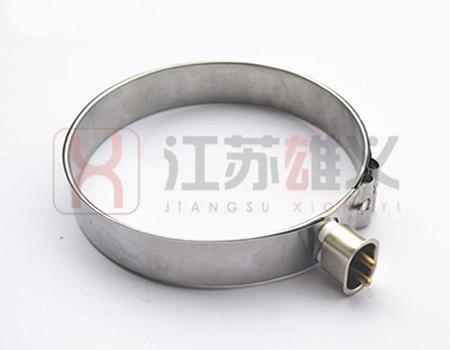 http://www.xiongyi-cn.cn/data/images/product/20190409111027_171.jpg