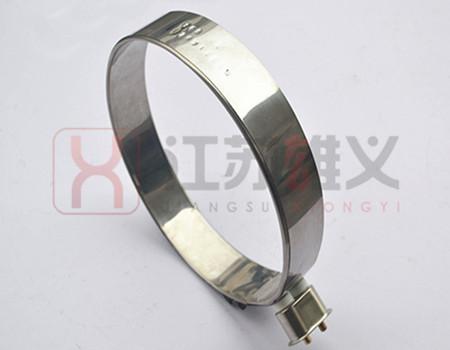 http://www.xiongyi-cn.cn/data/images/product/20190409111027_532.jpg