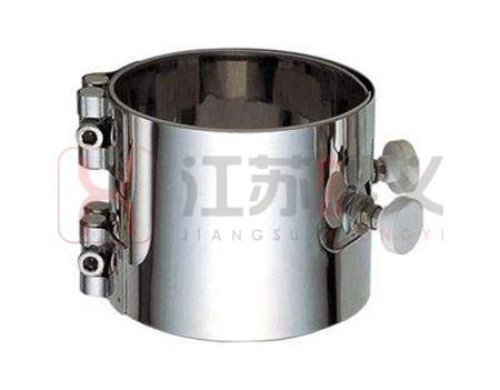 http://www.xiongyi-cn.cn/data/images/product/20190409112340_261.jpg