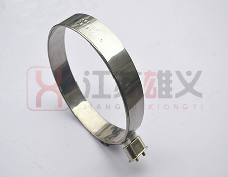 http://www.xiongyi-cn.cn/data/images/product/20190409113317_949.jpg
