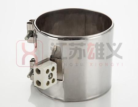 http://www.xiongyi-cn.cn/data/images/product/20190409113735_922.jpg