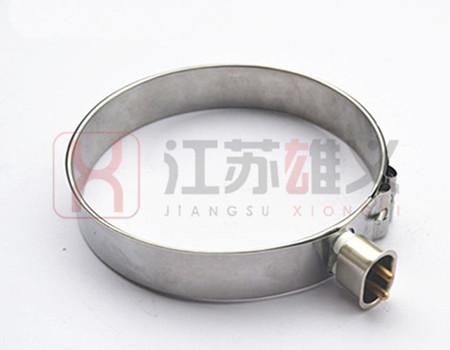 http://www.xiongyi-cn.cn/data/images/product/20190409114703_560.jpg