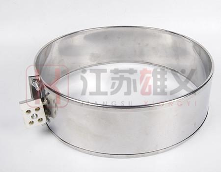 http://www.xiongyi-cn.cn/data/images/product/20190409114704_456.jpg