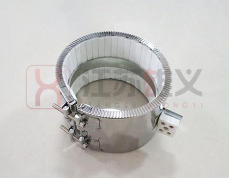 http://www.xiongyi-cn.cn/data/images/product/20190409145324_877.jpg