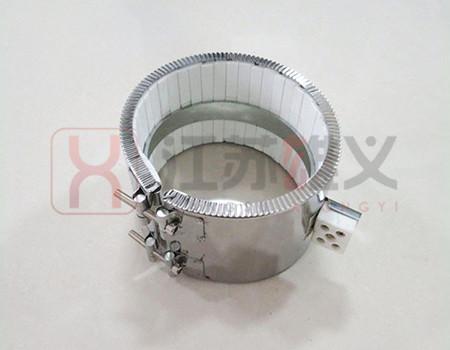 http://www.xiongyi-cn.cn/data/images/product/20190409170009_218.jpg
