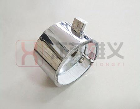 http://www.xiongyi-cn.cn/data/images/product/20190409170009_398.jpg