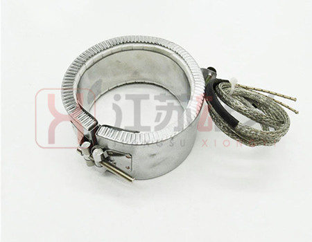 http://www.xiongyi-cn.cn/data/images/product/20190409170009_605.jpg
