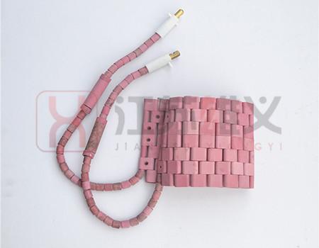 http://www.xiongyi-cn.cn/data/images/product/20190409171554_276.jpg
