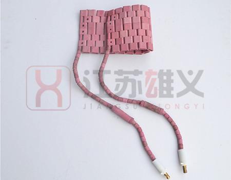 http://www.xiongyi-cn.cn/data/images/product/20190409171554_605.jpg