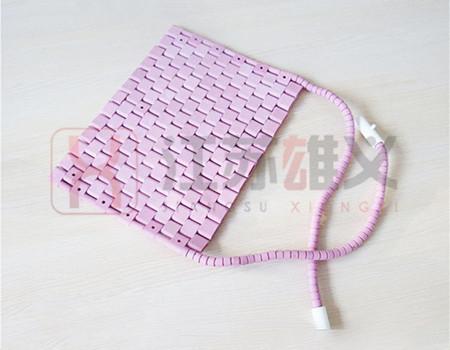 http://www.xiongyi-cn.cn/data/images/product/20190409171842_483.jpg