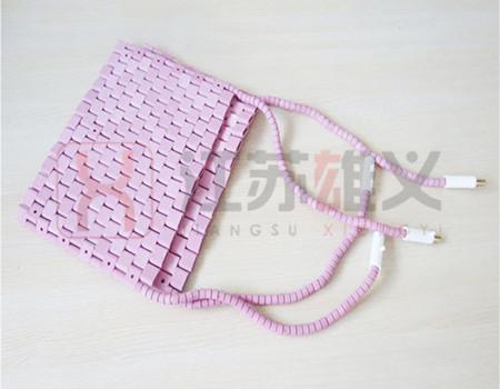 http://www.xiongyi-cn.cn/data/images/product/20190409171842_737.jpg