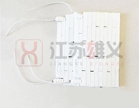 http://www.xiongyi-cn.cn/data/images/product/20190409171842_924.jpg