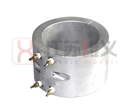 http://www.xiongyi-cn.cn/data/images/product/20190410101011_734.jpg