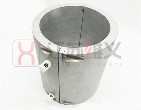 http://www.xiongyi-cn.cn/data/images/product/20190410101012_262.jpg