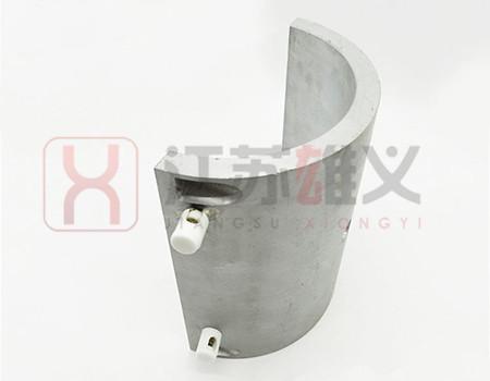 http://www.xiongyi-cn.cn/data/images/product/20190410101012_412.jpg