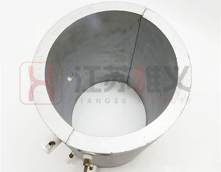 http://www.xiongyi-cn.cn/data/images/product/20190410101012_651.jpg