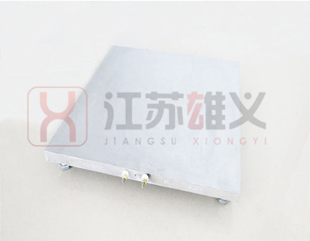 http://www.xiongyi-cn.cn/data/images/product/20190410101650_799.jpg