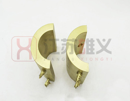 http://www.xiongyi-cn.cn/data/images/product/20190410103726_822.jpg