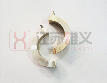 http://www.xiongyi-cn.cn/data/images/product/20190410103726_875.jpg