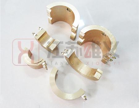 http://www.xiongyi-cn.cn/data/images/product/20190410104257_331.jpg