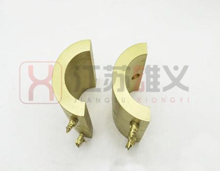 http://www.xiongyi-cn.cn/data/images/product/20190410104257_615.jpg