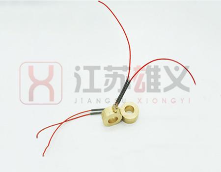http://www.xiongyi-cn.cn/data/images/product/20190410104258_747.jpg