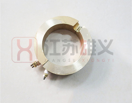 http://www.xiongyi-cn.cn/data/images/product/20190410104653_601.jpg