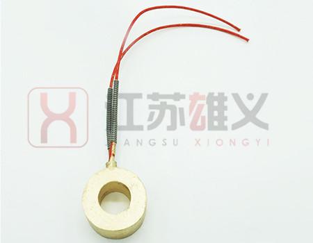 http://www.xiongyi-cn.cn/data/images/product/20190410104654_832.jpg