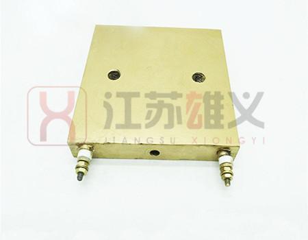 http://www.xiongyi-cn.cn/data/images/product/20190410104928_631.jpg