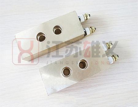 http://www.xiongyi-cn.cn/data/images/product/20190410104929_179.jpg