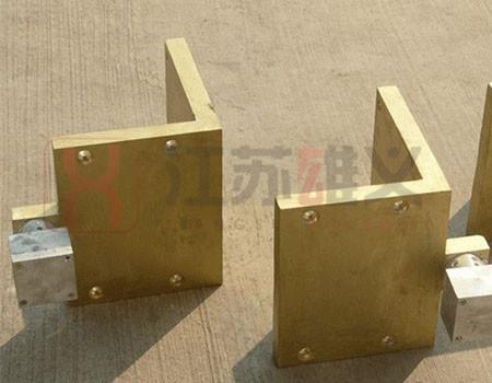 http://www.xiongyi-cn.cn/data/images/product/20190410104929_880.jpg