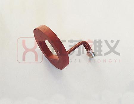 http://www.xiongyi-cn.cn/data/images/product/20190410110039_888.jpg