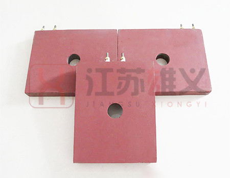 http://www.xiongyi-cn.cn/data/images/product/20190410110727_436.jpg
