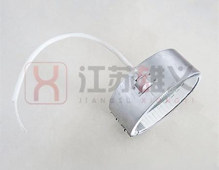 注塑机陶瓷电加热圈