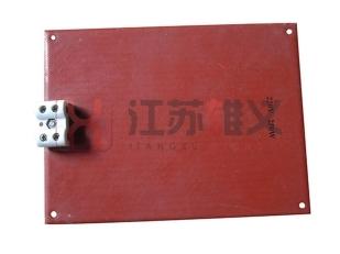 电柜除湿保温发热板