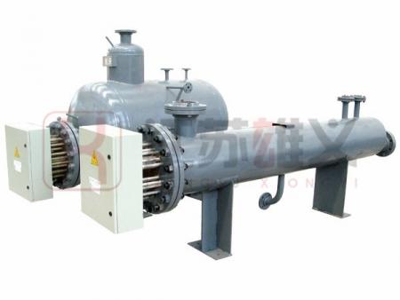 乙炔气防爆电热器