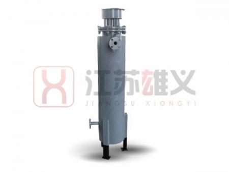 甲醇防爆电热器